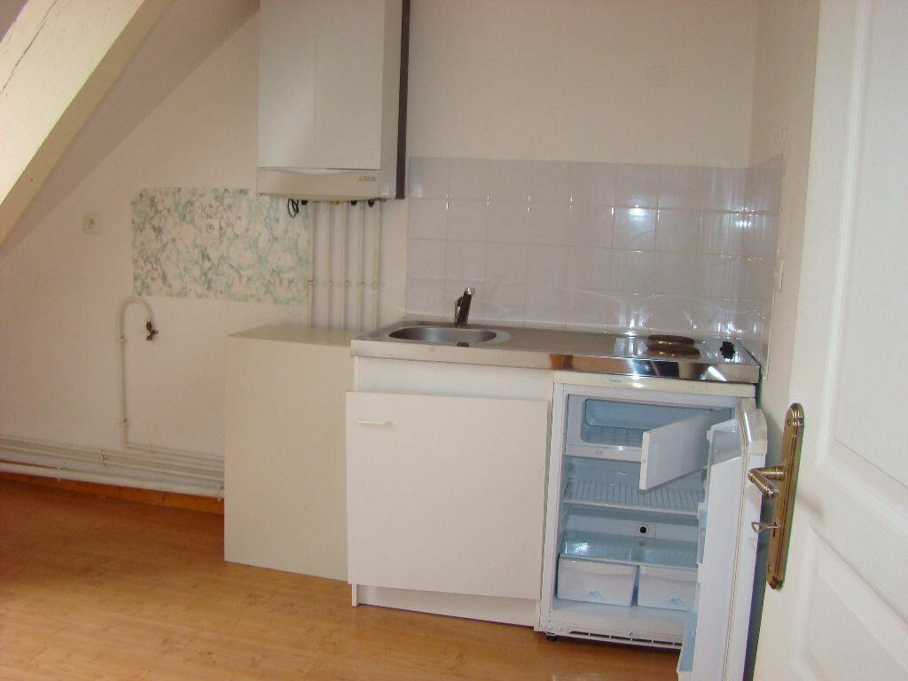 Appartement à louer 4 60m2 à Hesdin vignette-7