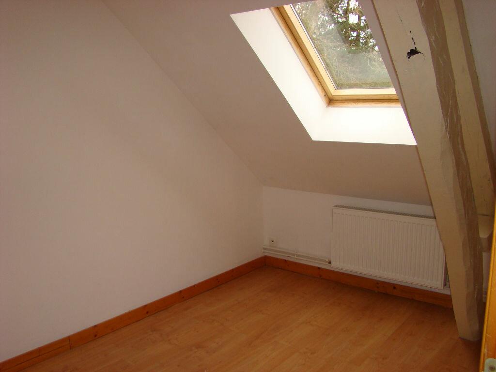 Appartement à louer 4 60m2 à Hesdin vignette-8
