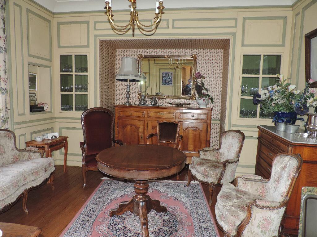 Maison à vendre 7 164m2 à Hesdin vignette-5