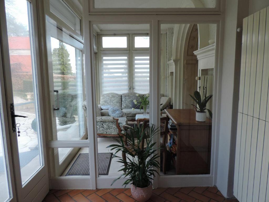Maison à vendre 7 164m2 à Hesdin vignette-11