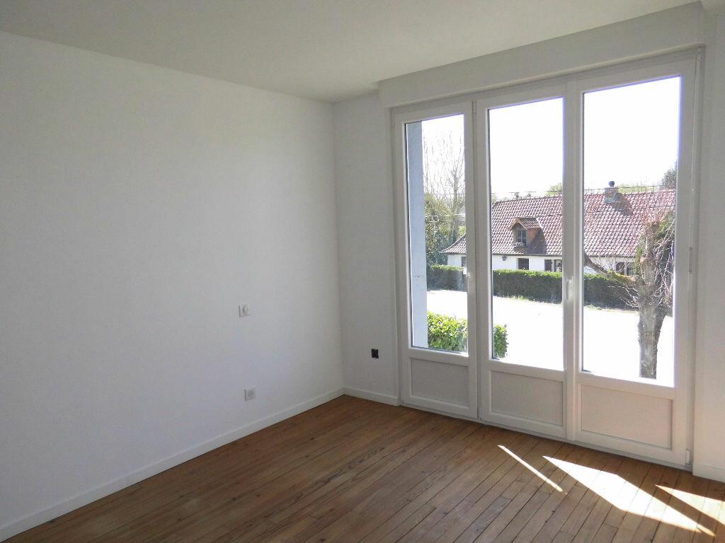 Maison à louer 5 80m2 à Hesdin vignette-7