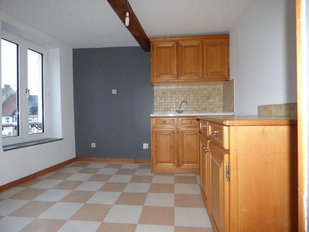 Appartement à louer 3 51.75m2 à Hesdin vignette-1