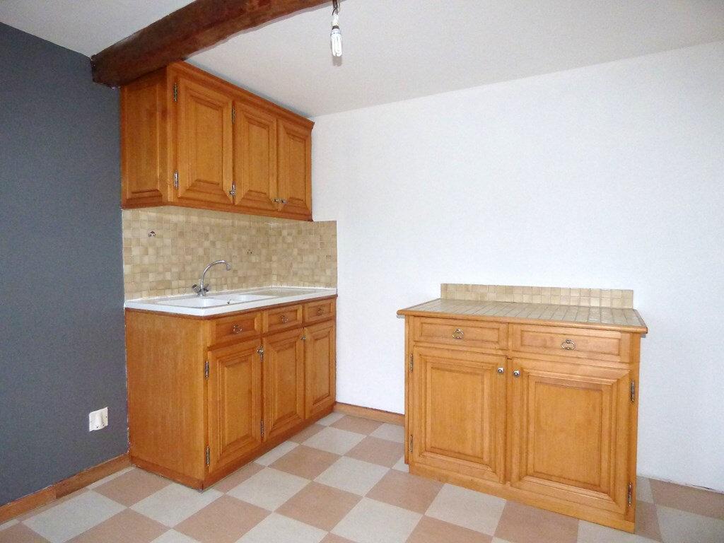 Appartement à louer 3 51.75m2 à Hesdin vignette-2
