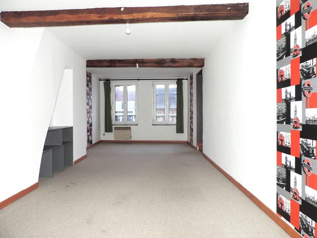 Appartement à louer 3 51.75m2 à Hesdin vignette-3