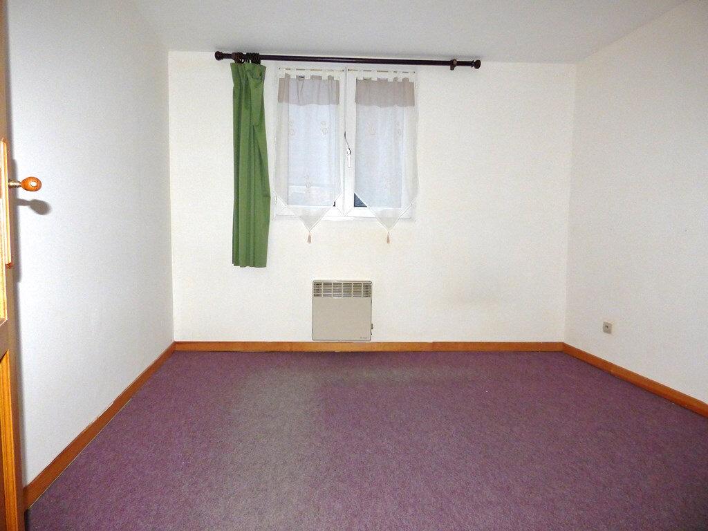 Appartement à louer 3 51.75m2 à Hesdin vignette-5