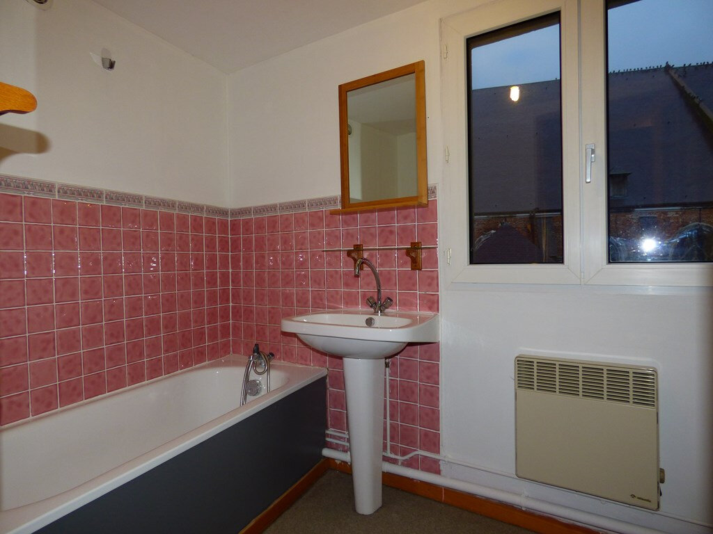 Appartement à louer 3 51.75m2 à Hesdin vignette-7