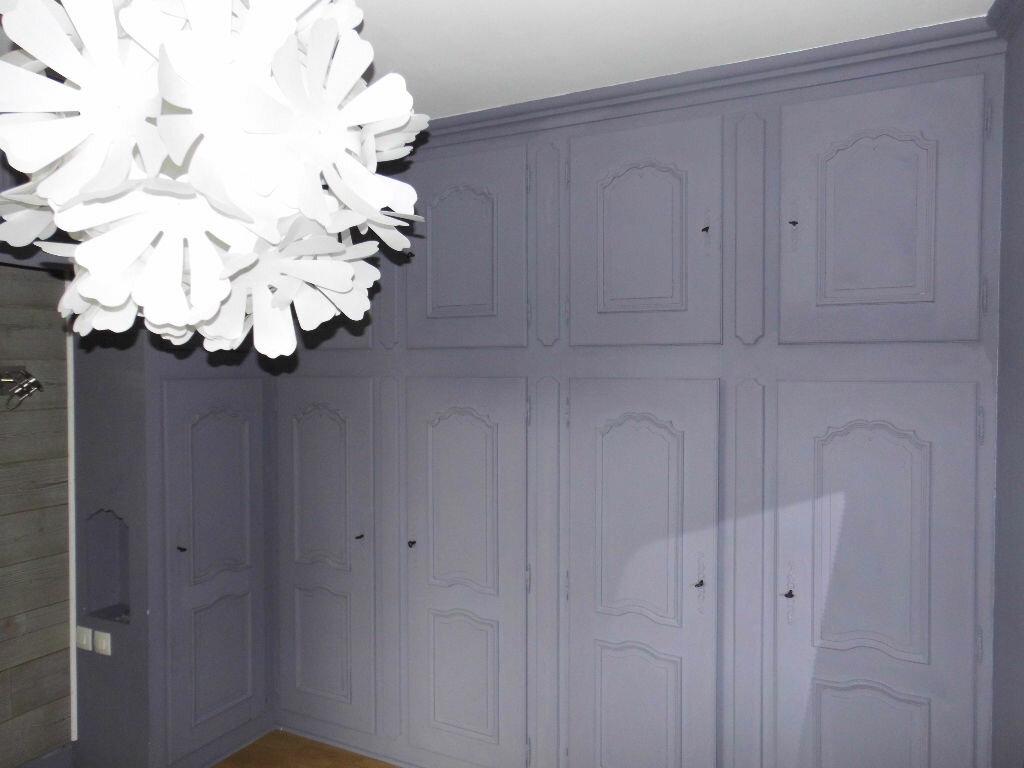 Appartement à louer 4 90m2 à Hesdin vignette-9