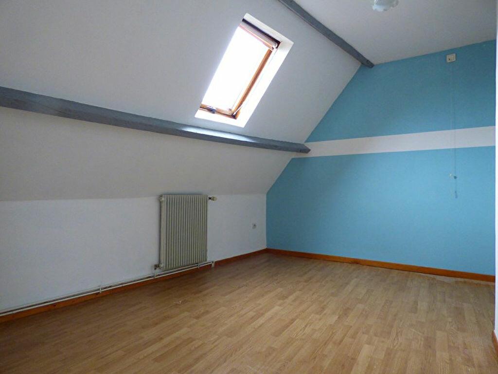 Maison à louer 5 88m2 à Guisy vignette-4