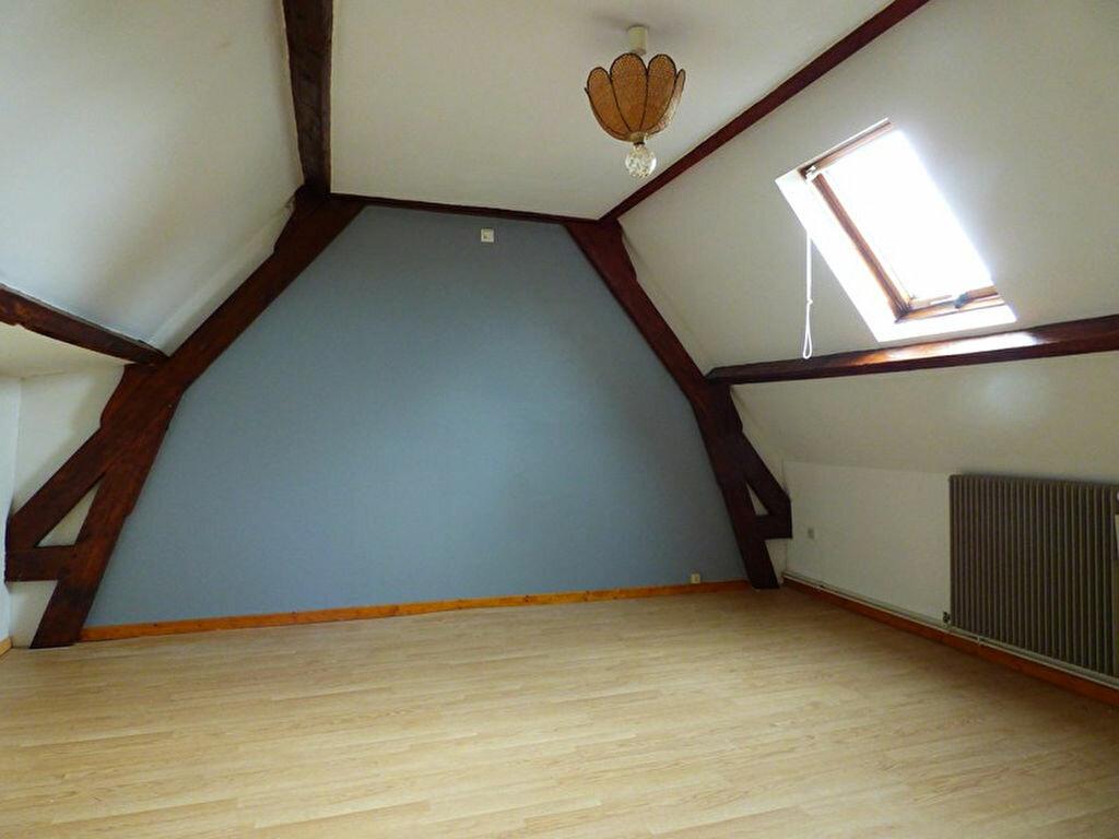 Maison à louer 5 88m2 à Guisy vignette-7