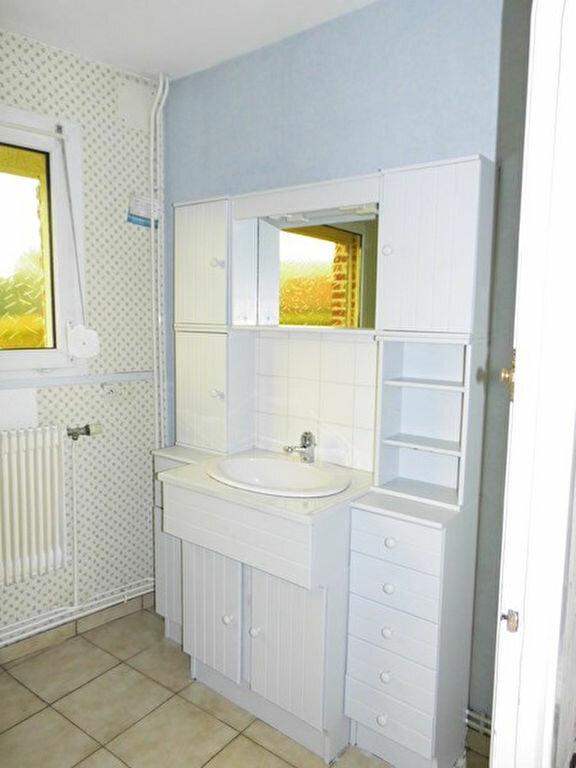 Maison à louer 5 88m2 à Guisy vignette-9