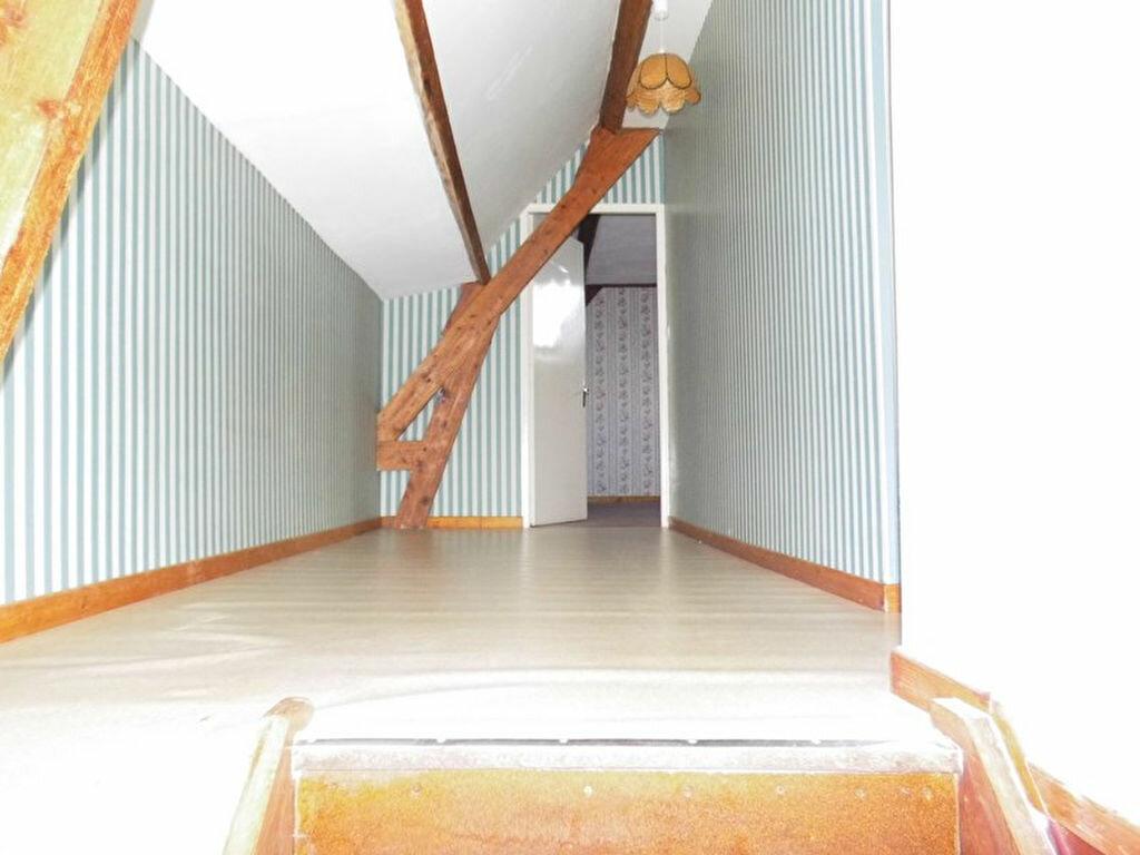 Maison à louer 5 88m2 à Guisy vignette-11