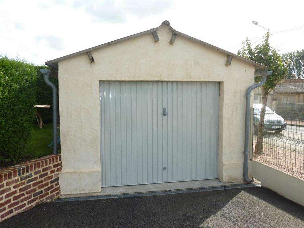 Maison à louer 5 88m2 à Guisy vignette-14