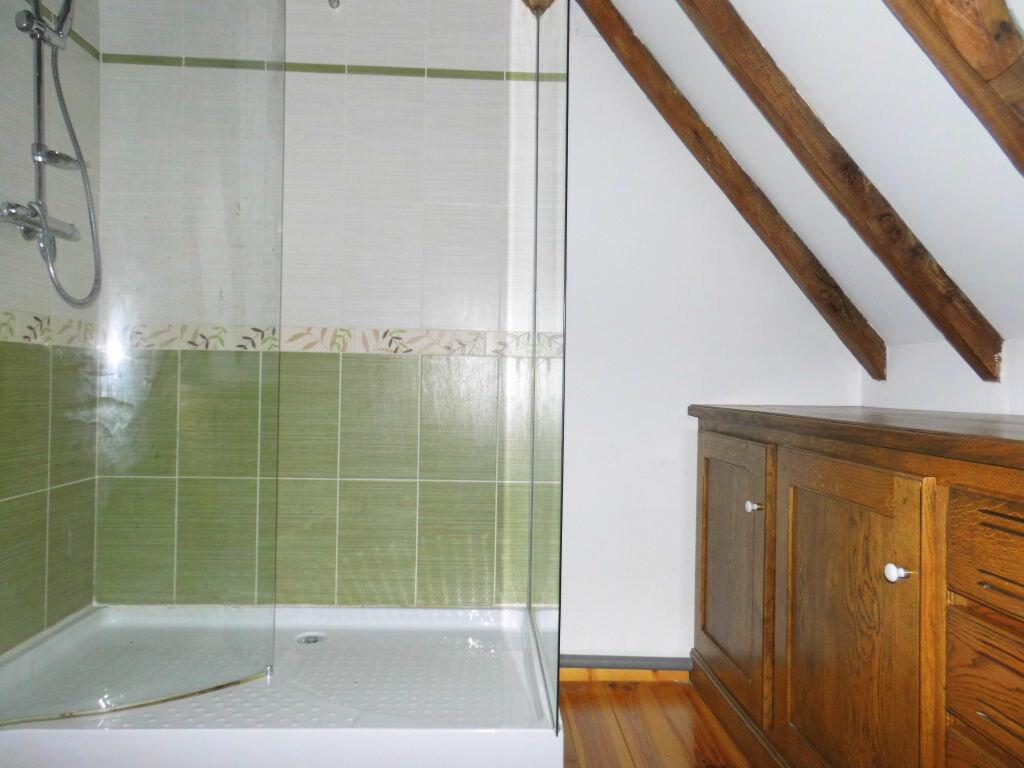 Maison à louer 4 127m2 à Saint-Georges vignette-5