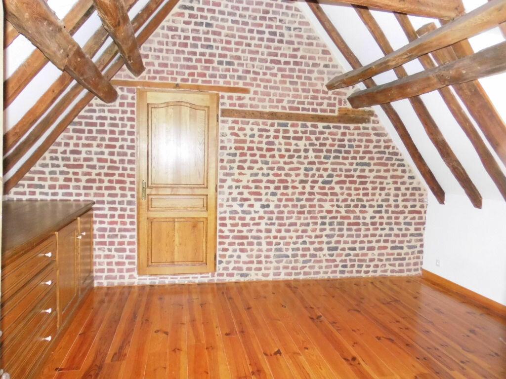 Maison à louer 4 127m2 à Saint-Georges vignette-10
