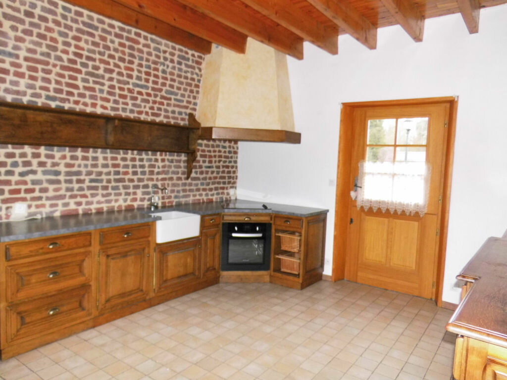 Maison à louer 4 127m2 à Saint-Georges vignette-14