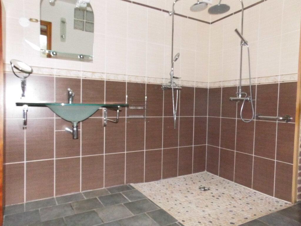 Appartement à louer 3 56m2 à Saint-Georges vignette-4