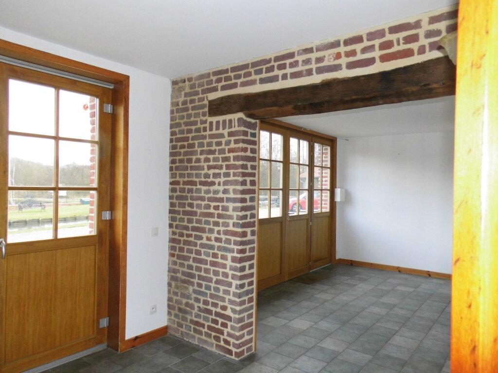 Appartement à louer 3 56m2 à Saint-Georges vignette-5