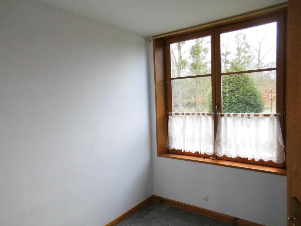 Appartement à louer 3 56m2 à Saint-Georges vignette-6