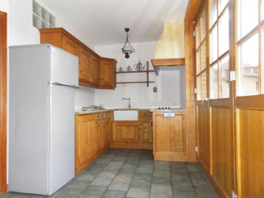 Appartement à louer 3 56m2 à Saint-Georges vignette-11