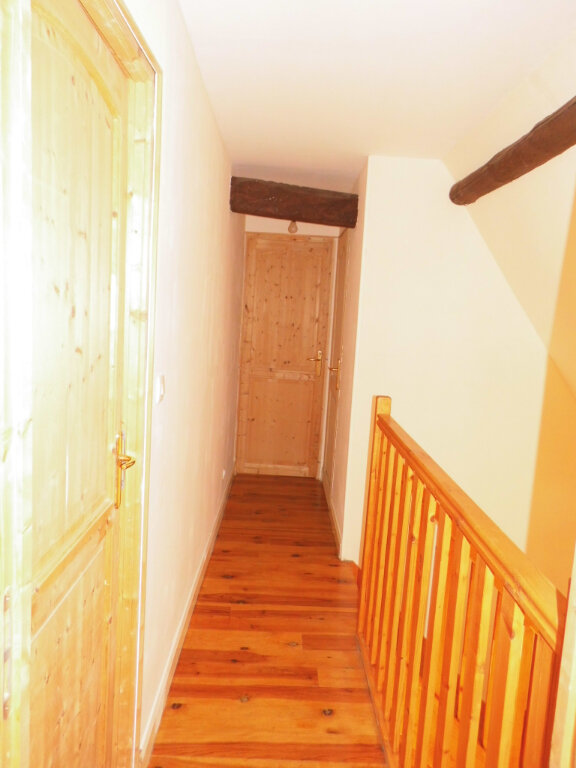 Maison à louer 4 90m2 à Azincourt vignette-9