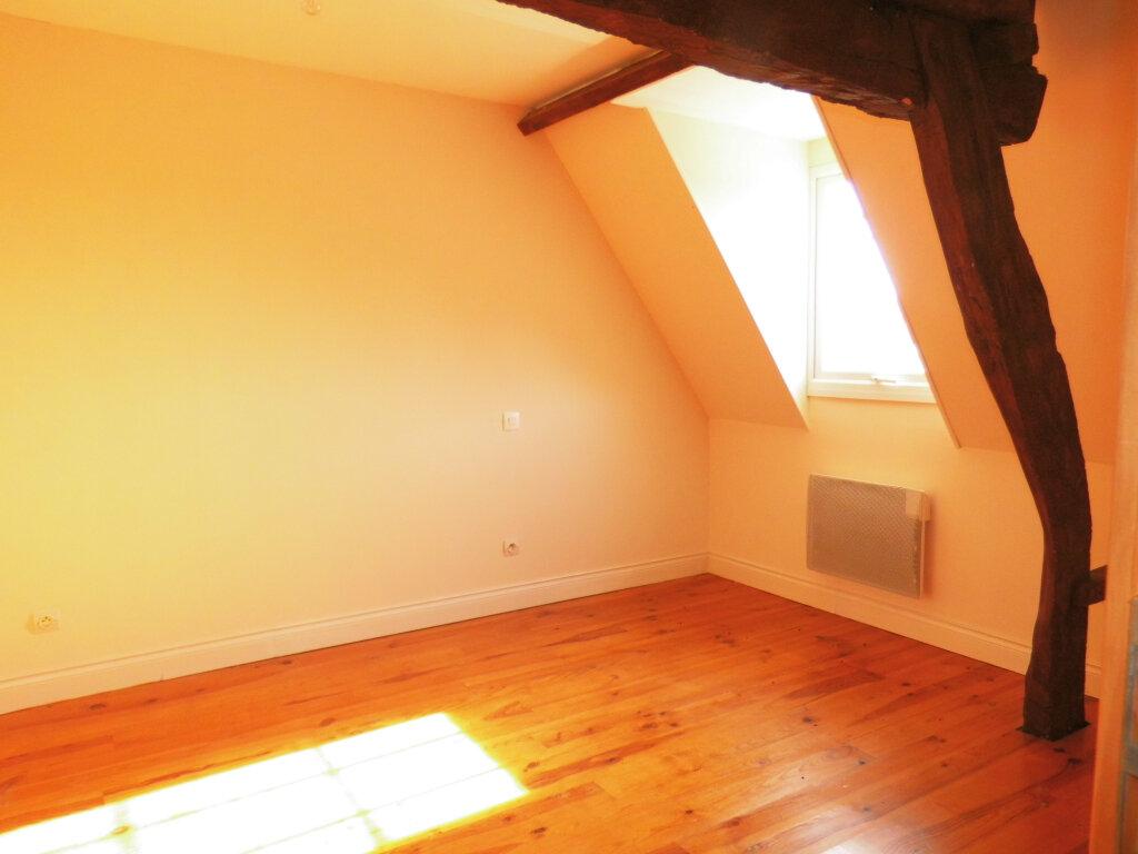 Maison à louer 4 90m2 à Azincourt vignette-10