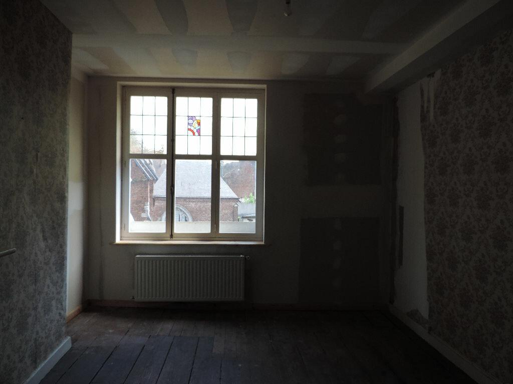 Immeuble à vendre 0 0m2 à Hesdin vignette-14