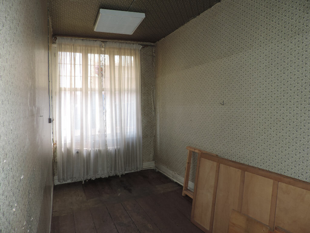 Immeuble à vendre 0 0m2 à Hesdin vignette-15