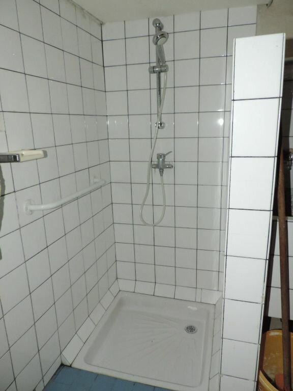 Maison à vendre 4 80m2 à Hesdin vignette-9