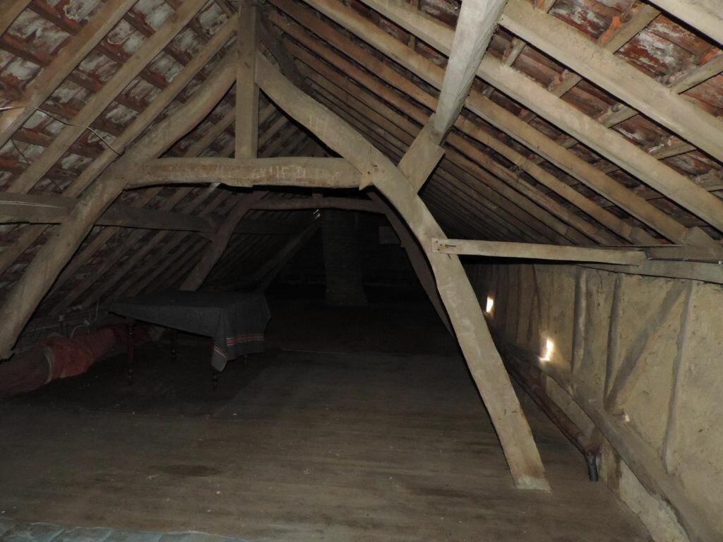 Maison à vendre 5 150m2 à Auxi-le-Château vignette-8
