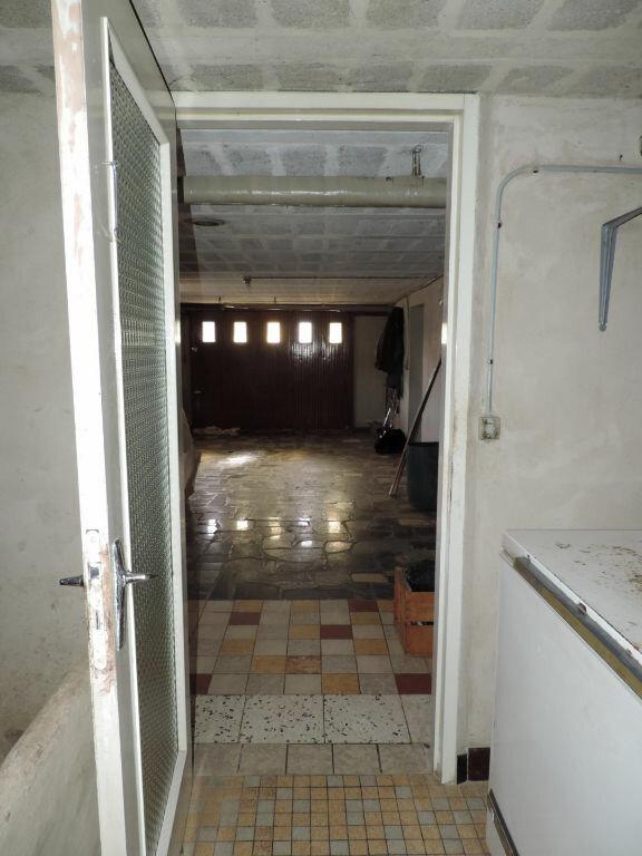 Maison à vendre 4 96m2 à Marconne vignette-7