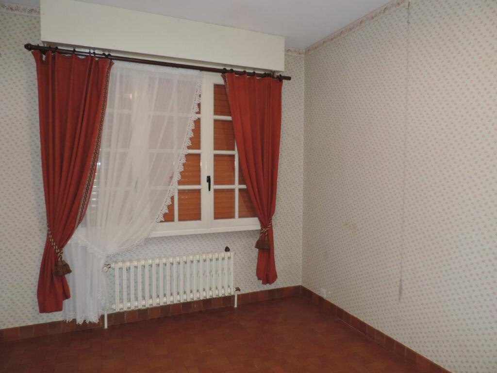 Maison à vendre 4 96m2 à Marconne vignette-9