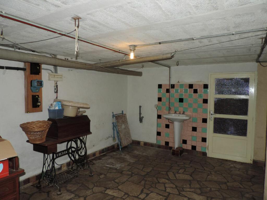 Maison à vendre 4 96m2 à Marconne vignette-10