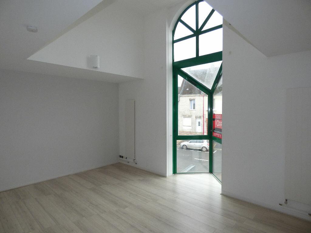 Appartement à louer 5 120m2 à Fruges vignette-12