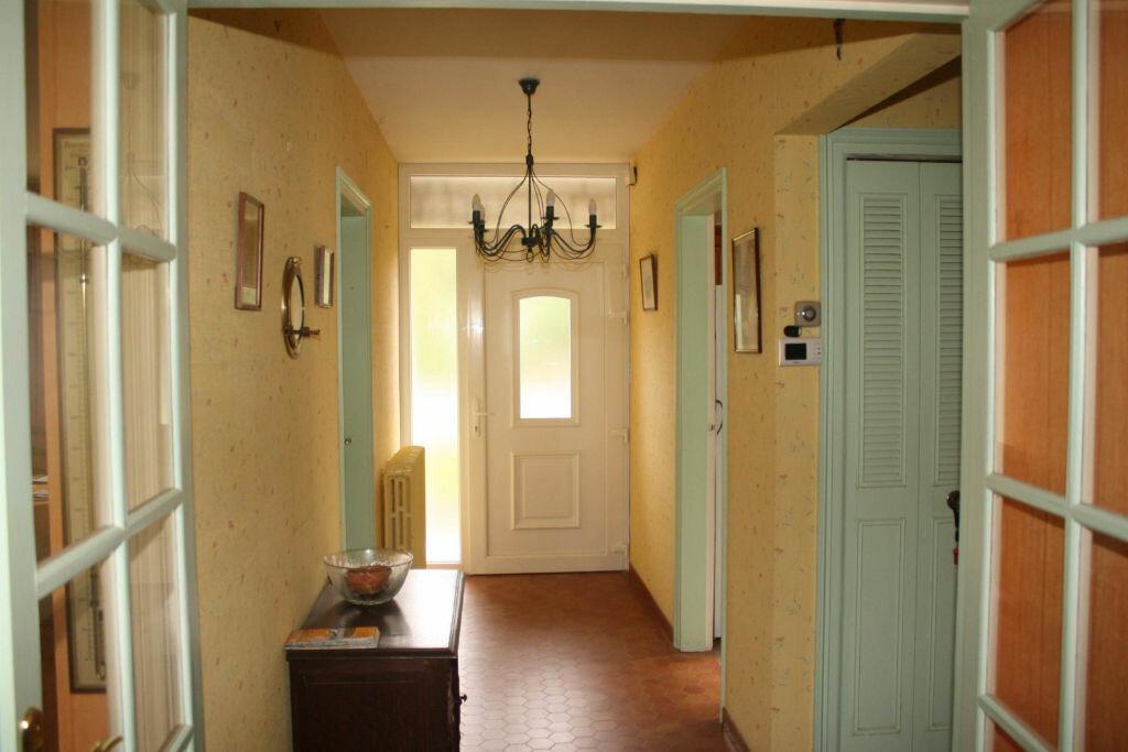 Maison à vendre 6 148m2 à Fillièvres vignette-6