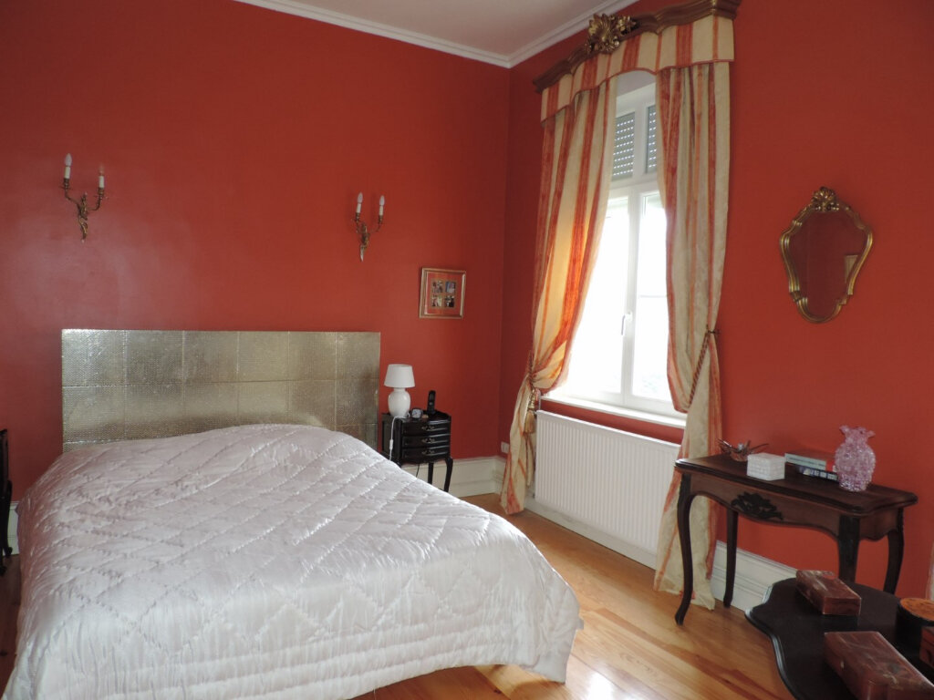 Maison à vendre 8 300m2 à Auxi-le-Château vignette-10