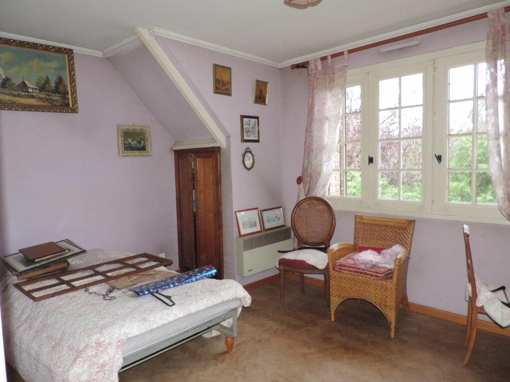 Maison à vendre 9 280m2 à Hesdin vignette-8
