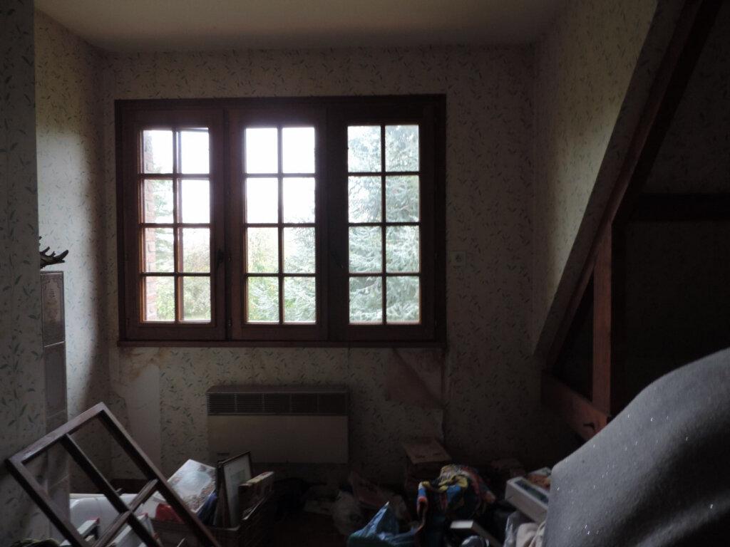 Maison à vendre 9 280m2 à Hesdin vignette-11