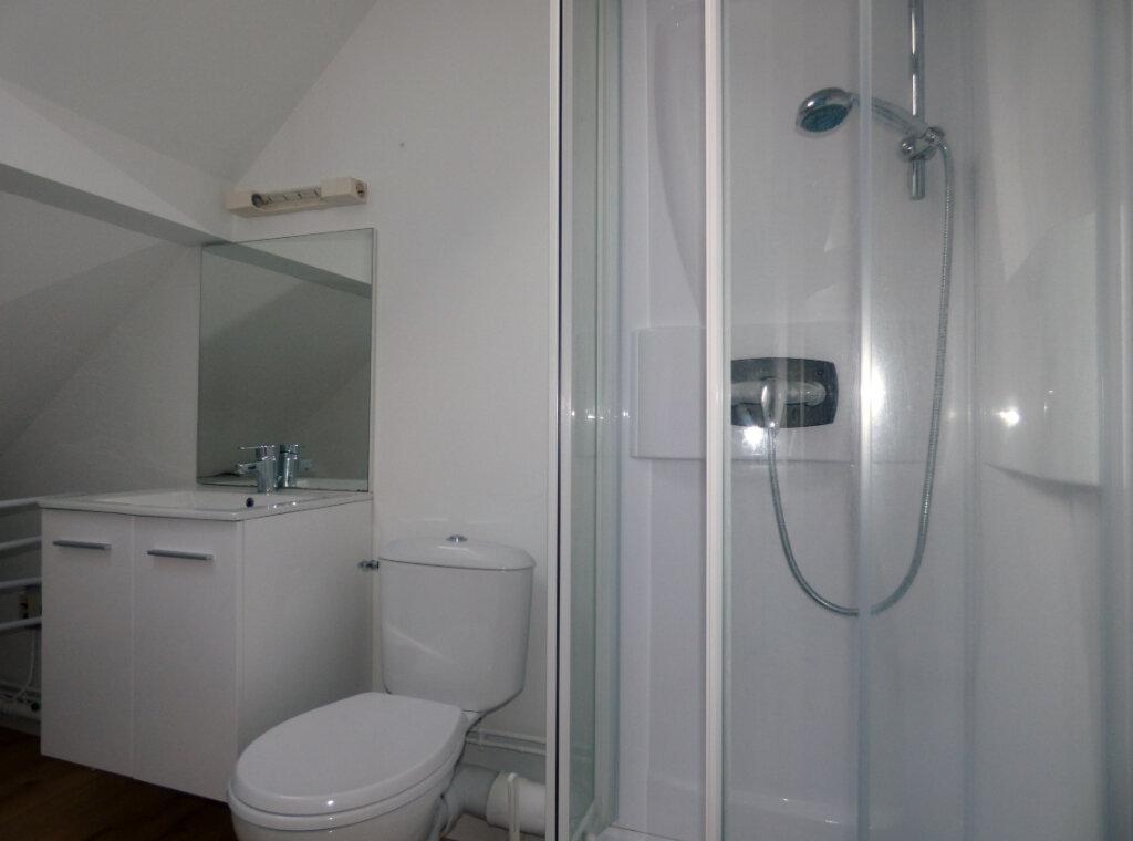 Appartement à louer 1 25m2 à Hesdin vignette-4