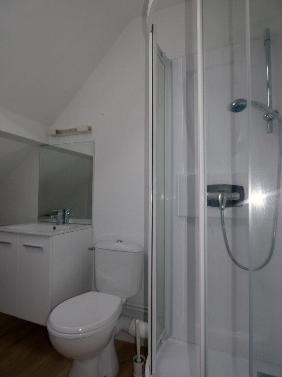 Appartement à louer 1 25m2 à Hesdin vignette-7