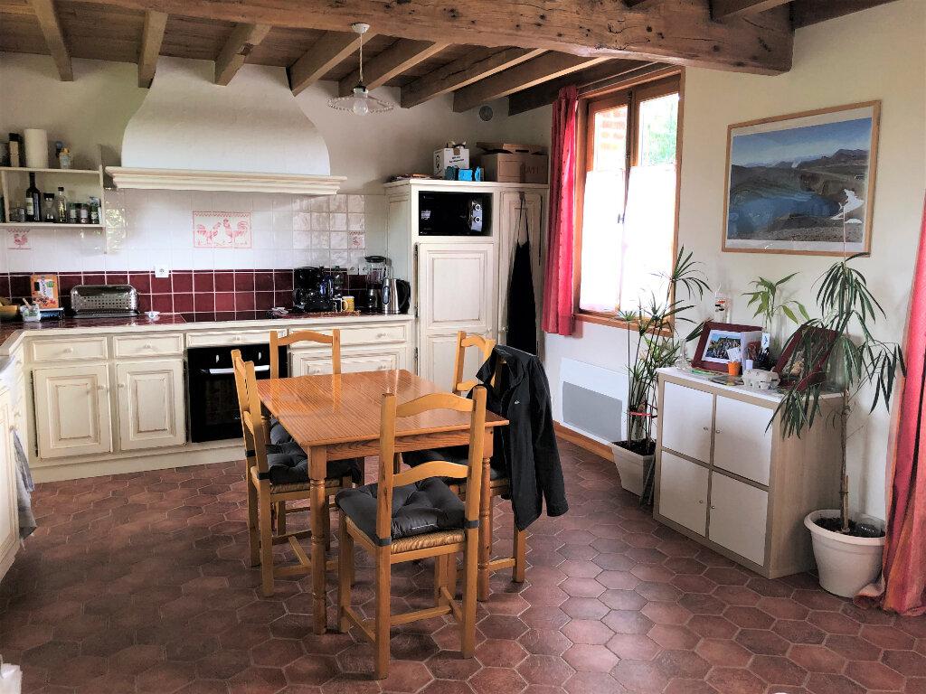 Maison à louer 2 44m2 à Saint-Georges vignette-3