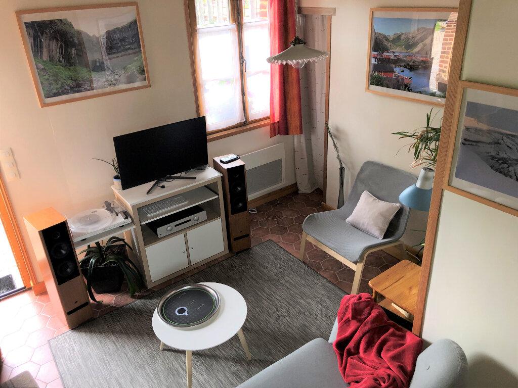 Maison à louer 2 44m2 à Saint-Georges vignette-4