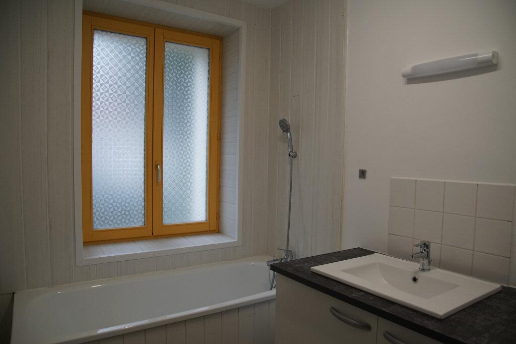 Maison à louer 6 96m2 à Auchy-lès-Hesdin vignette-6