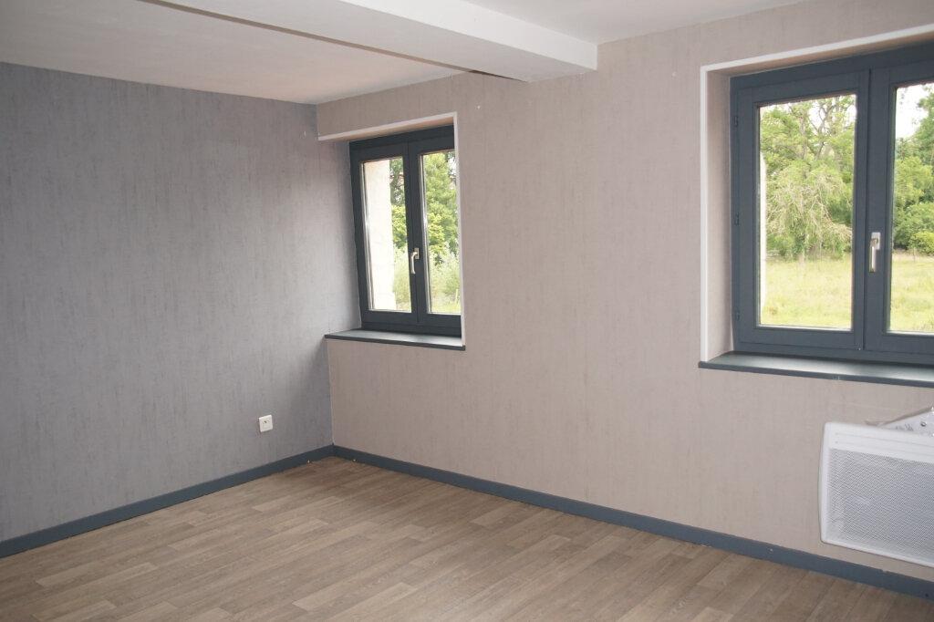 Maison à louer 6 96m2 à Auchy-lès-Hesdin vignette-8