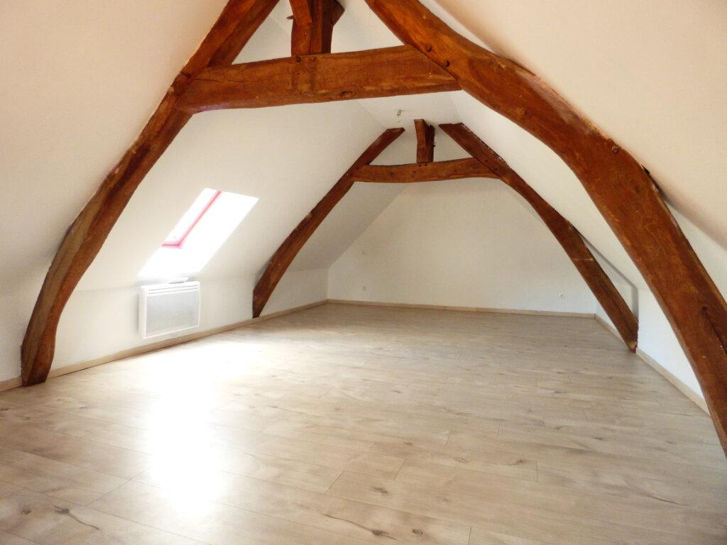Maison à louer 5 88m2 à Auchy-lès-Hesdin vignette-3