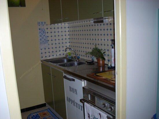Appartement à louer 2 42.86m2 à La Rochelle vignette-3