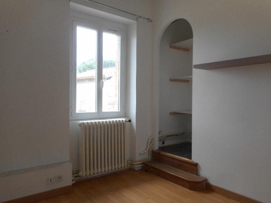 Maison à louer 4 70m2 à Saint-Loup-Cammas vignette-3