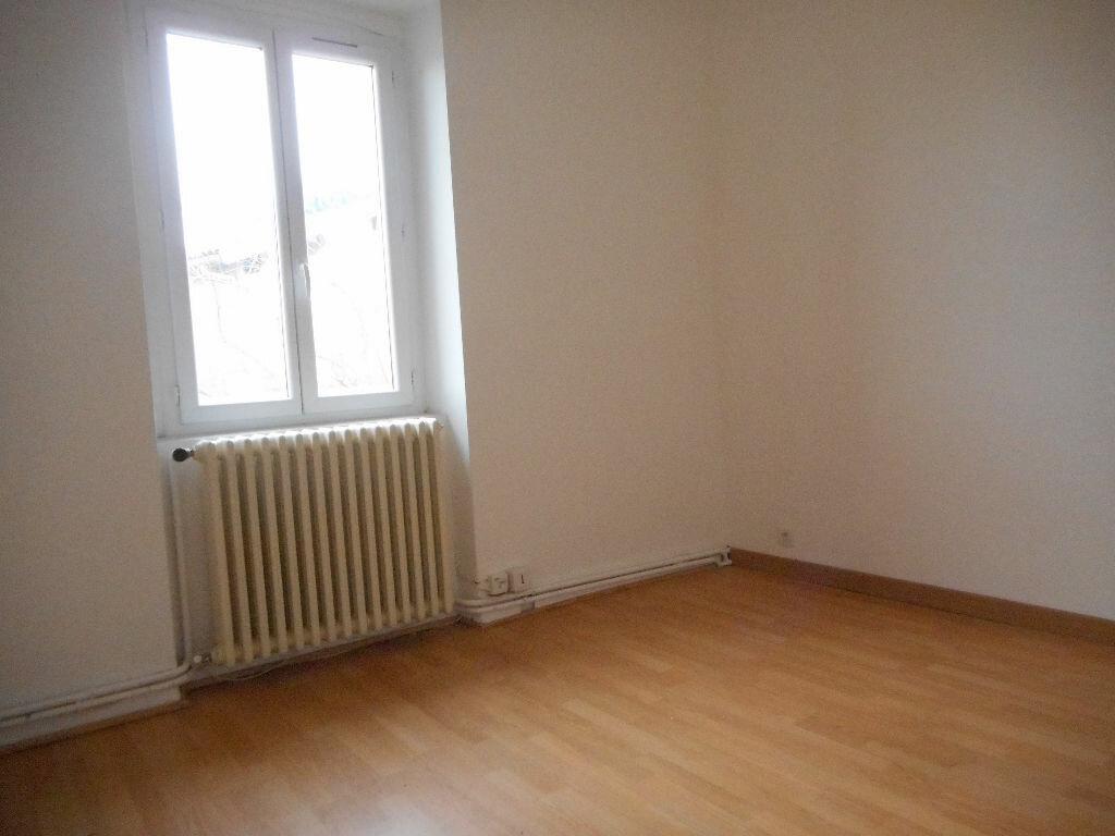 Maison à louer 4 70m2 à Saint-Loup-Cammas vignette-5