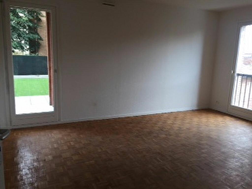Appartement à louer 3 65m2 à Toulouse vignette-3