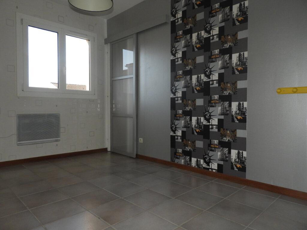 Maison à louer 4 95m2 à Montrabé vignette-5