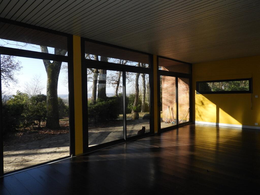 Maison à louer 8 194.89m2 à Montastruc-la-Conseillère vignette-3